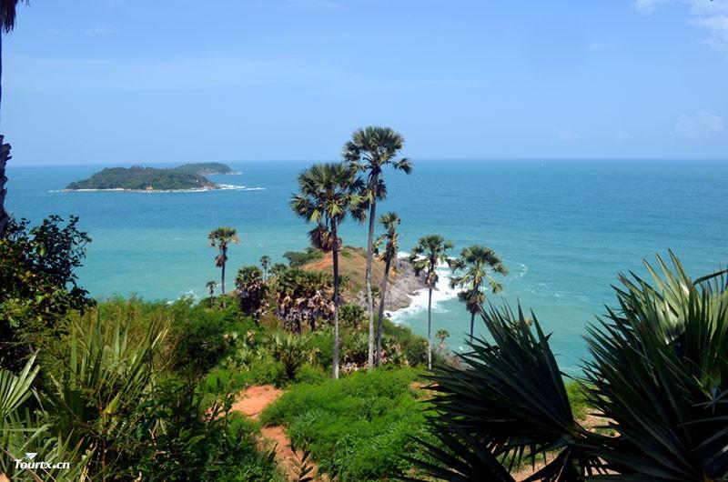 受普吉沉船影响,2018去泰国普吉岛旅游安全吗?普吉岛自由行安全吗?