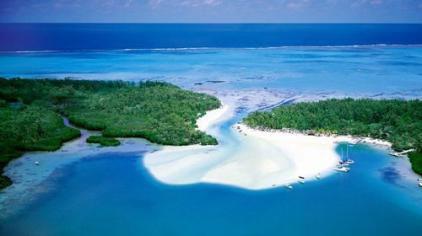 首页 线路 海岛旅游 > 毛里求斯《亲密海豚之riu专属》  上一个下一个